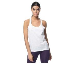 BodyTalk 1181-908821 White